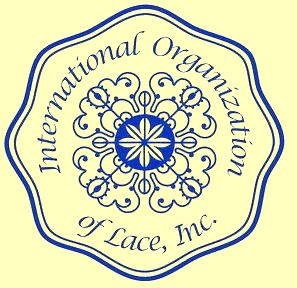 I.O.L.I. official logo